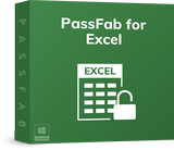 Passfab for Excel 8.4.0